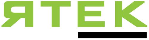 Rtek logo