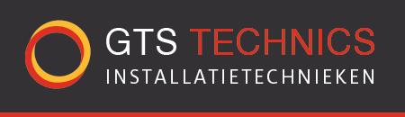 GTS Technics